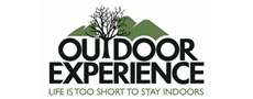 Visit Outdoor Experience